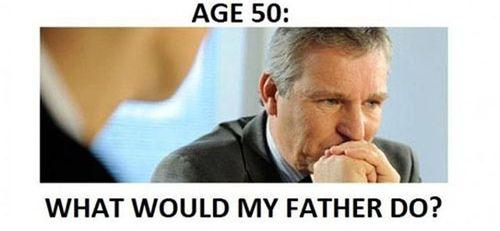 父と子の関係09