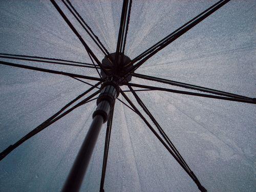 水鉄砲の傘00
