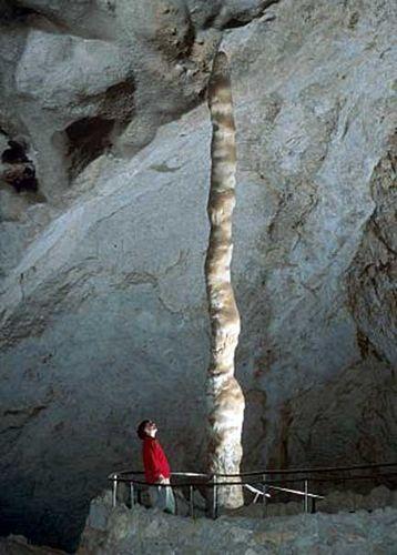 カールズバッド洞窟07