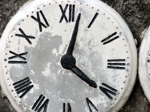 イギリスの時計00
