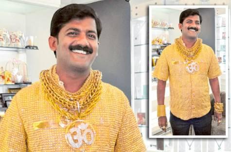 黄金のシャツ05