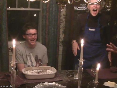 誕生ケーキに粉砂糖を使い過ぎないほうがいい理由10