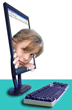 女性がコンピュータだったら選ぶタイプ