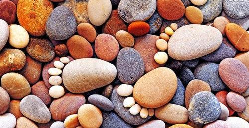 石の足跡08