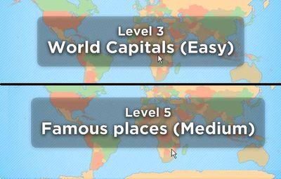 トラベラーIQチャレンジ「The Traveler IQ Challenge」08