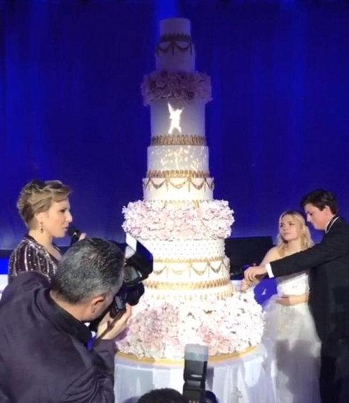 結婚式にマライア・キャリーとエルトンジョンを呼ぶと総額は?02