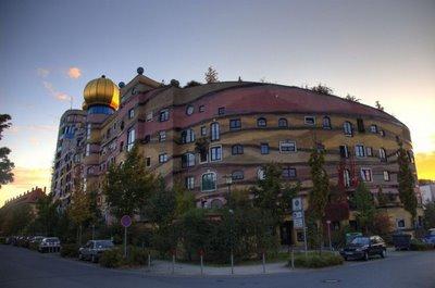 フンデルトヴァッサーハウス04