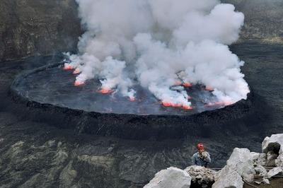 ニーラゴンゴ山03