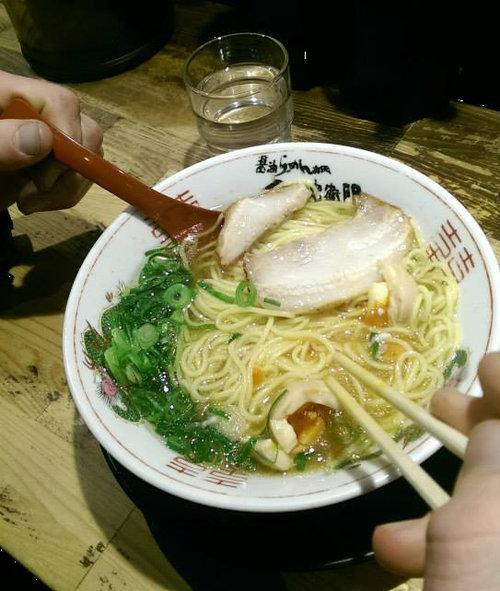 日本で太った理由18