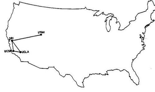 世界地図いろいろ08