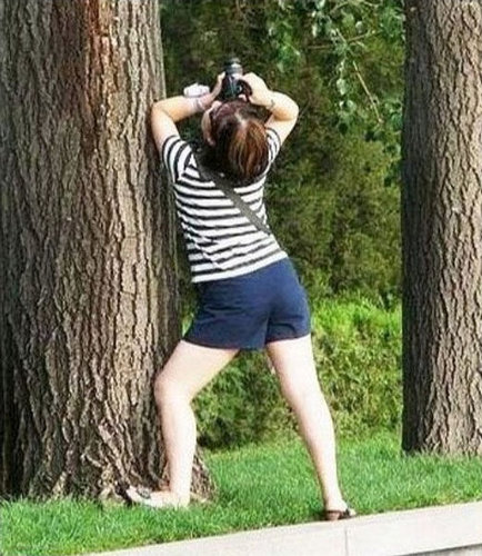 カメラマン02