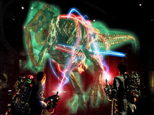 恐竜の幽霊01