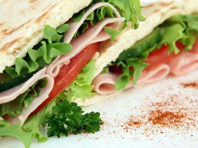 サンドイッチ00