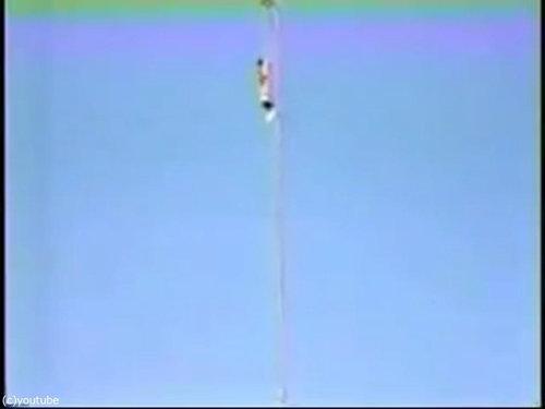 「飛込競技」のギネス記録02