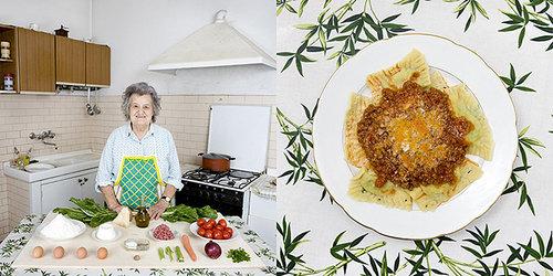 世界の家庭料理09