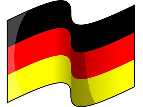 ドイツ人を象徴するジョーク