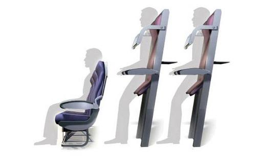 飛行機の座席を増やした結果02