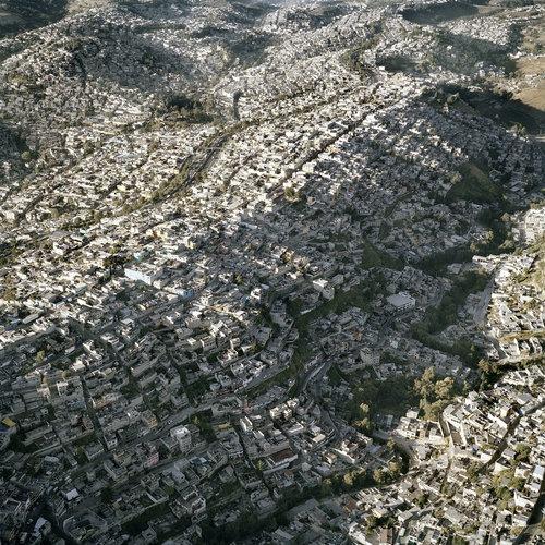 メキシコシティ04