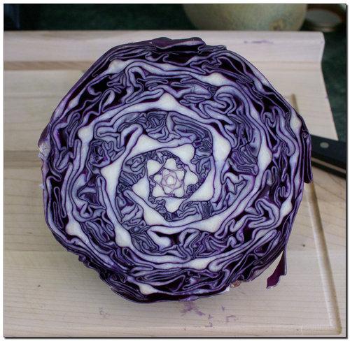 05変わった形の野菜・果物