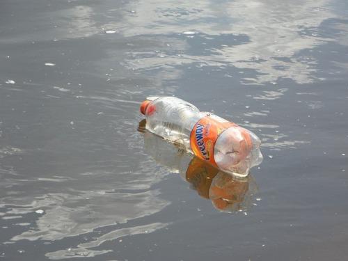 オーストラリアの下水メッシュシステム