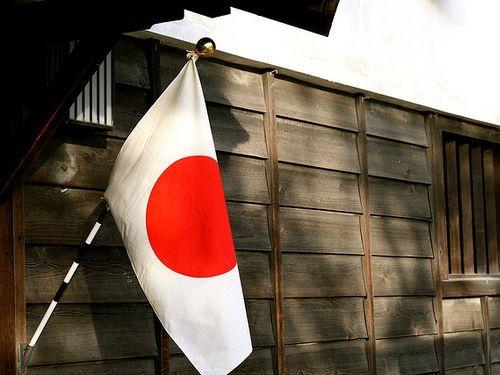 身長201cmの親父が日本に旅行した00