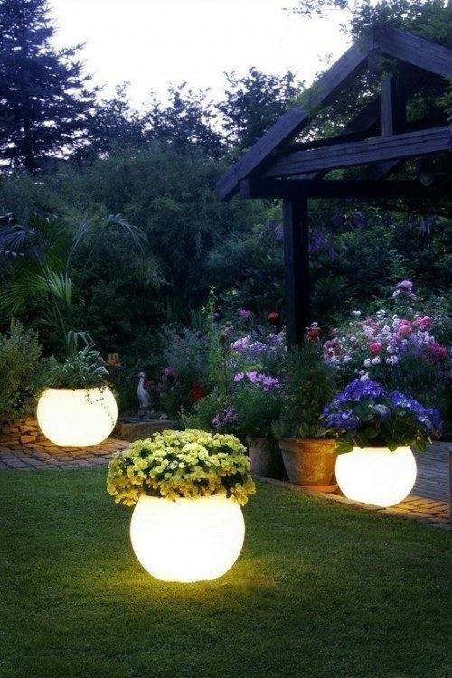 庭の格安DIY21