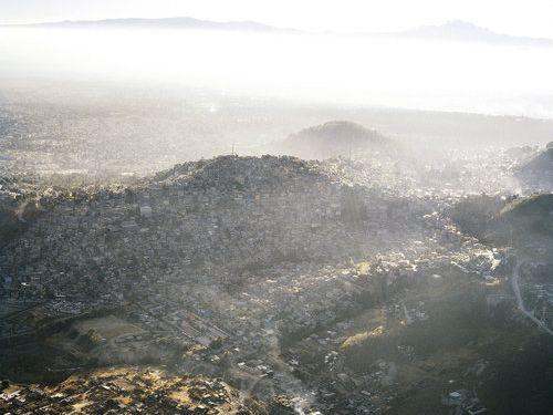 メキシコシティ02