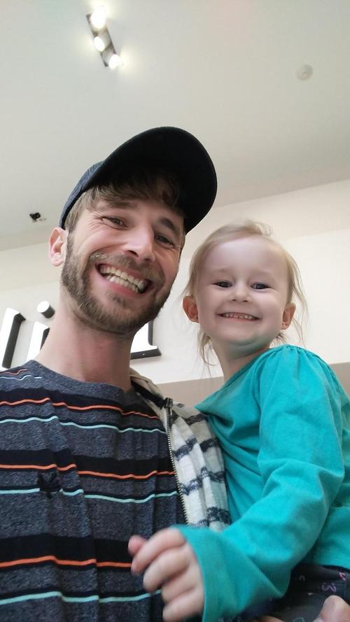 父と娘が2年後に会う01