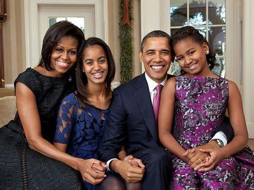 オバマ大統領の教育