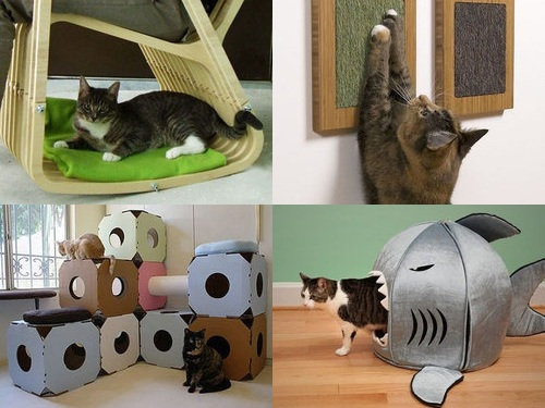 猫の家具00
