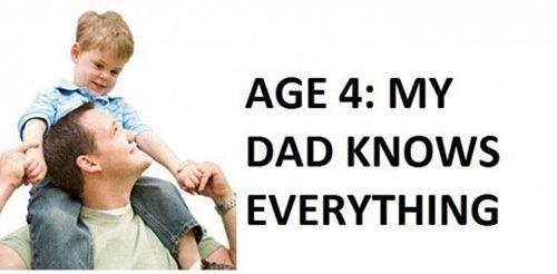 父と子の関係01