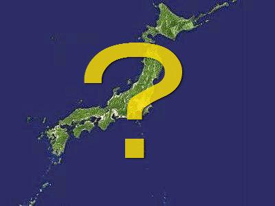 日本のロカビリー00