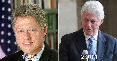 アメリカ大統領の変化05