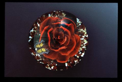 ベネチアンガラス「ムッリーネ」05