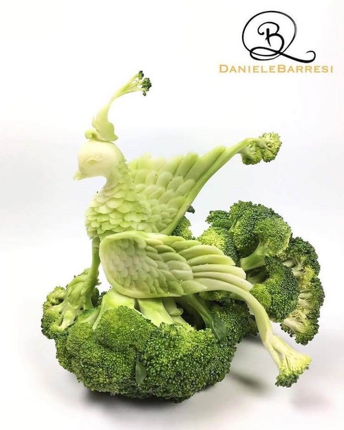野菜彫刻家03