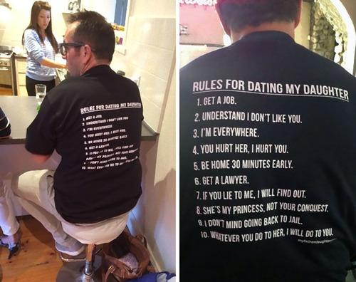 娘のデートを許さないパパたち05