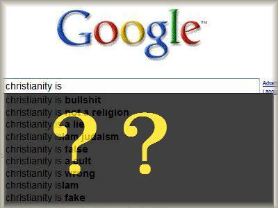 Googleは臆病00