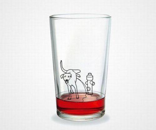 面白グラス01