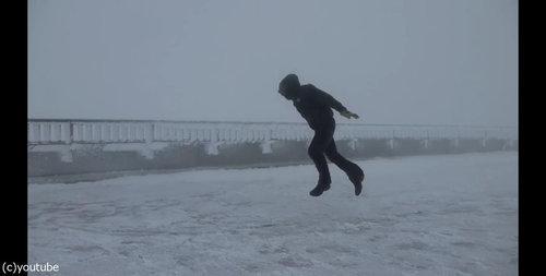 風速50mのワシントン山03