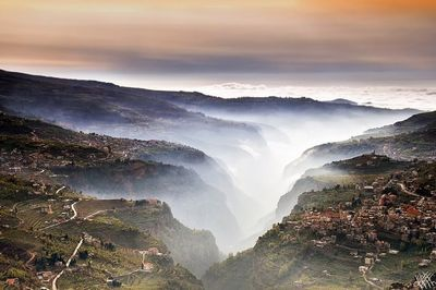 本当は美しいレバノン01