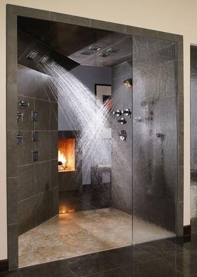 すごいシャワー08