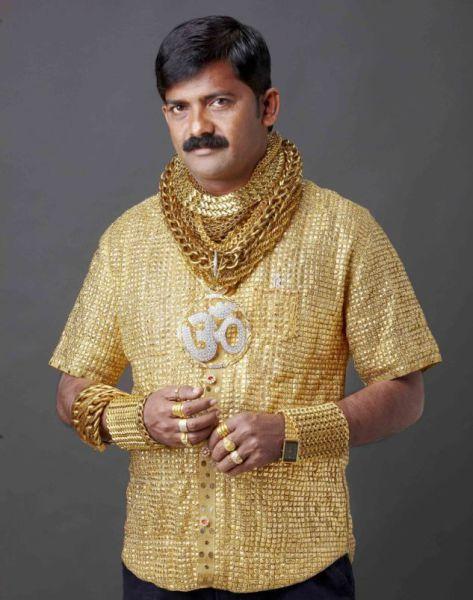 黄金のシャツ01