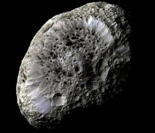 土星探査機カッシーニ08