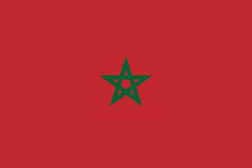 世界中の国旗の星の位置はどこか03