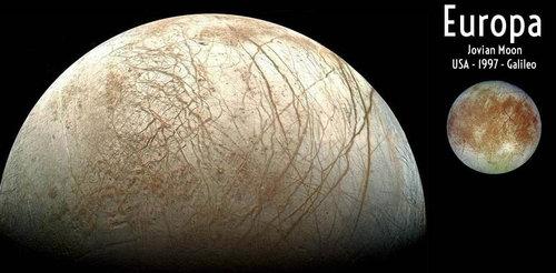 太陽系07