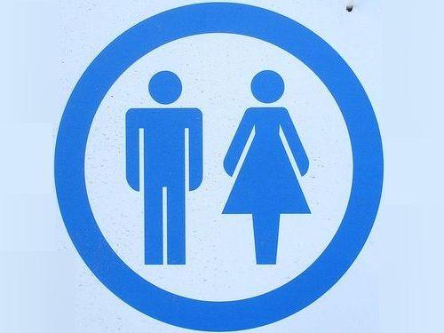 トイレおりがみ00