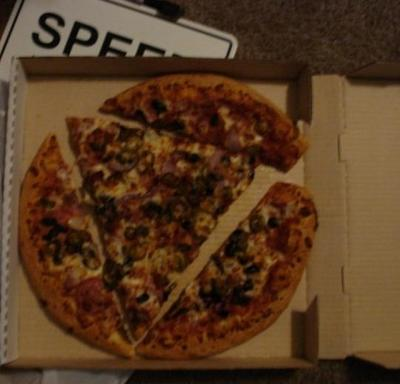 ピザ・ハット02
