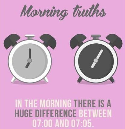 朝の真実04