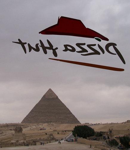ピラミッドの秘密03