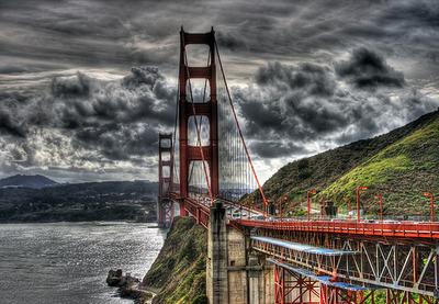 美しい橋 01-1